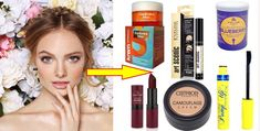 15 sprawdzonych kosmetyków za mniej niż 15 zł - MUSISZ JE MIEĆ Kobieceinspiracje.pl Makeup Revolution, Ale, Fashion Beauty, Blush, Eyeshadow, Lipstick, Make Up, Fitness, Rouge