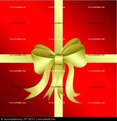 http://www.photaki.com/picture-christmas-gift-art-gift_161337.htm