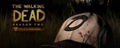 The Walking Dead – Season 2 Ep 1 Game Review