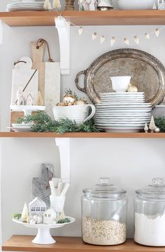 Christmas in the Kitchen 2017   Rooms FOR Rent Blog