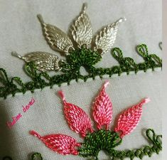 Christmas Embroidery Patterns, Embroidery Patterns Free, Hardanger Embroidery, Hand Embroidery, Pattern Design, Free Pattern, Diy And Crafts, Arts And Crafts, Tatting Lace