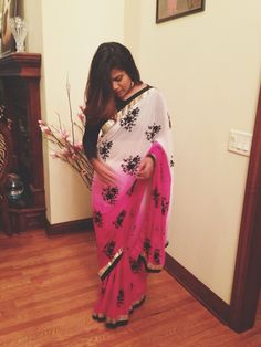 Fun sari!