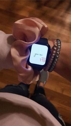 e2c44717041 33 Best Cute apple watch bands images