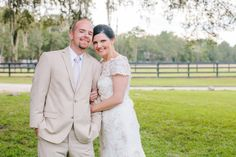 Pepper Plantation - Charleston wedding photographer - Riverland Studios