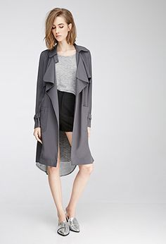 http://www.forever21.com/shop/ca/en/women-outerwear/p/belted-crepe-trench-coat-2000057443--1001