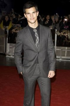 24 Best Prom Outfits For Guys Images Prom Outfits For Guys Prom