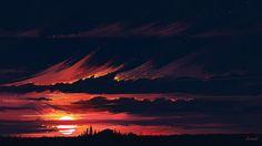 alena-aenami-sundown.jpg (1920×1080)