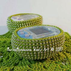 Hey, I found this really awesome Etsy listing at https://www.etsy.com/uk/listing/521515558/tamagotchi-mx-mix-4u-idl-ps-case-crochet