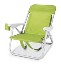 chair on pinterest backpacking chair backpacks and beach chairs