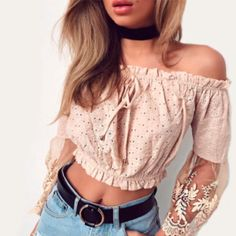 42 Casual Looks To Rock This Year - Global Outfit Experts Teen Fashion, Boho Fashion, Fashion Outfits, Womens Fashion, Summer Outfits, Casual Outfits, Look Retro, Normcore, Inspiration Mode