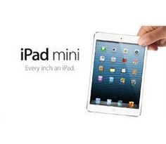Apple Mini iPad 16 GB | Ucuz Marka Ucuz