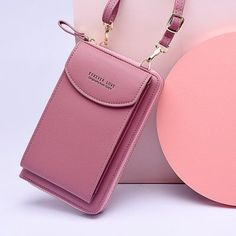 Card Slots 6.3 Inch Phone Bag As low as $28.00 Clutch Bag, Crossbody Bag, Small Curtains, Cute Bags, Handbags Online, Clothes For Sale, Brown And Grey, Purses And Bags, Shopping Bag