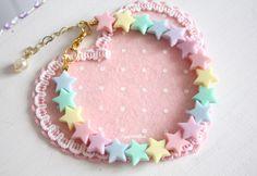 Kawaii Jewelry, Kawaii Accessories, Jewelry Accessories, Kandi Bracelets, Cute Bracelets, Beaded Bracelets, Kids Jewelry, Cute Jewelry, Beaded Jewelry