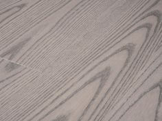 Ash Silvery   Signature Ash Flooring Ash Flooring, Hardwood Floors, Dream House Plans, Commercial Design, Wood Species, Contemporary, Crafts, Seattle, Google Search