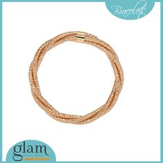 #GlamByNathella #Featured #Bracelets #Bracelets never go out of fashion. Be it on casual outfits or on formal wear, this special gold Bracelet is a must have as part of your wardrobe Jewelry collection. Visit #GlamByNathella outlets today and check out the latest #Bracelet collection this season.