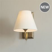 Gosford wall light traditional and classic wall lights jim gosford wall light traditional and classic wall lights jim lawrence lamparas pinterest traditional walls and lights aloadofball Gallery