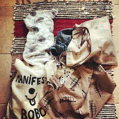T-shirt vintage pattern