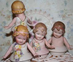 http://www.brierrose.com/images/Ellie%20Group.JPG