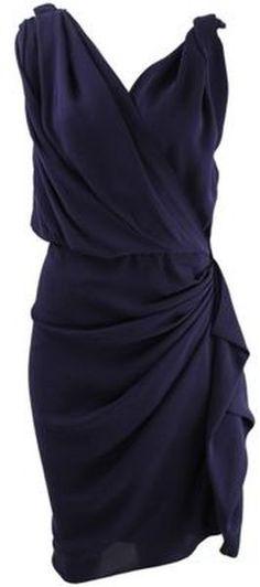 Busque vestidos de primera calidad? Comprar vestidos de Fobuy@com, disfrutando…