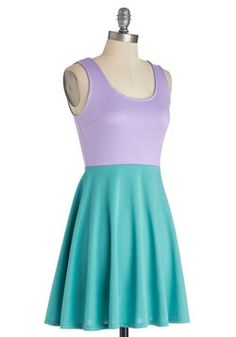 this would be perfect for an Ariel Disneybound outfit. too bad they dont have my size :'(
