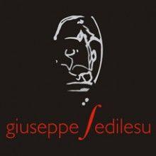 "Giuseppe Sedilesu ""En Primeur"" Vendemmia 2012 http://www.lestradedelvino.com/articoli/giuseppe-sedilesu-en-primeur-vendemmia-2012/"