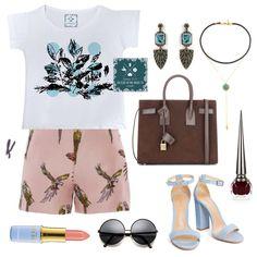 Post novo lá na #PoupéeTips! Mix color look! 👉🏼 poupeeshop.com 🍃🍃💗💙 #ColeçãoReinoUnido70 #Tshirts #Viscose #Moletom #Slowfashion #LowSumerism #Modaconciente  #Poupeelooks #Look #Instalook #Flatlay #Fashion #InstaFashion #Style #Instastyle #styling #stylist #outfit #ootd #rcabrino #malharia #EstampasCriativas #coolTshirts #Fashionista #Camisetas #EstampasExclusivas