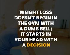 Weight Loss Motivation #weightloss #fitover40 Weight Loss Motivation, Fitness Motivation, Fit Over 40, Fit Motivation, Workout Motivation