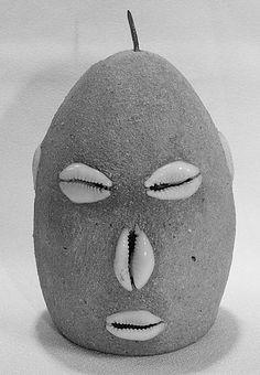 Eleggua Papa Legba, Orisha, Tarot, Yoruba Religion, Voodoo Hoodoo, Religious Text, Effigy, Lip Art, Old Things