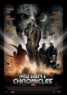 Google Image Result for http://upload.wikimedia.org/wikipedia/en/thumb/8/8f/The_Mutant_Chronicles.jpg/220px-The_Mutant_Chronicles.jpg