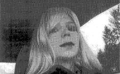 WikiLeaks whistleblower Chelsea Manning 'faces punishment for prison suicide attempt'