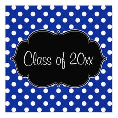 ==> consumer reviews          Royal Blue Polka Dot Graduation Announcement           Royal Blue Polka Dot Graduation Announcement in each seller & make purchase online for cheap. Choose the best price and best promotion as you thing Secure Checkout you can trust Buy bestDeals          Royal...Cleck Hot Deals >>> http://www.zazzle.com/royal_blue_polka_dot_graduation_announcement-161717516533861455?rf=238627982471231924&zbar=1&tc=terrest