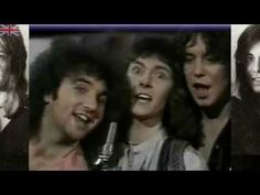 "Группа ""Smokie"" — легенда рока! - YouTube Bradford, Art Music, Norman, Youtube, Songs, Fictional Characters, Band, Female, Videos"