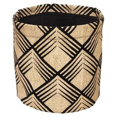 In love with this Nate Berkus basket only 24.99 @ Target!