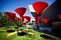 WHATAMI | stARTT studio di architettura e trasformazioni territoriali