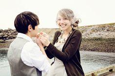 lesbian wedding love