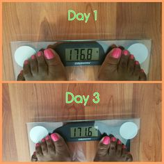 In just 48 hours I've lost 5.2 pounds taking Resolution drops! I haven't been hungry or craving any foods...Yaaay me :-) Come on and join me on this awesome Beach Body journey. Order your Resolution Drops Today www.iasotea.com/3173091 #loseweight #weightloss #detox #cleanse #beachbody #TLC #Iaso #ResolutionDrops