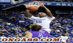 꽁머니☺✪♦ONGA88.COM♥☺✪♦honeypick: 카지노먹튀♔☯✪✧ONGA88.COM✧✪☯♔허니픽 Basketball Court, Sports, Hs Sports, Sport