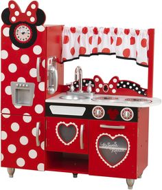 8 Minnie Mouse Kitchen Toys R Us Ideas Minnie Mouse Kitchen Toys Toy Kitchen