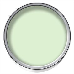 Wellbeing Dulux Paint