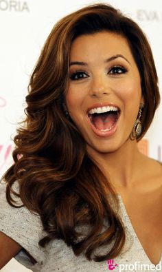 Love Eva longoria! So beautiful!