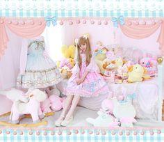 Melody Toys