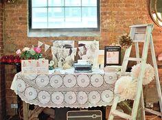 The Style Me Vintage Weddings Book Launch   Love My Dress® UK Wedding Blog