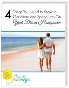 4-Things-To-Get-More-Spend-Less-On-Honeymoon-Travel-Jhttp://travel-journeys.com/  Travel Agent Castle Rock Colorado   Perry ParkTravel Agency   Castle Rock Honeymoon Travel   Family Travel   Travel Journeys