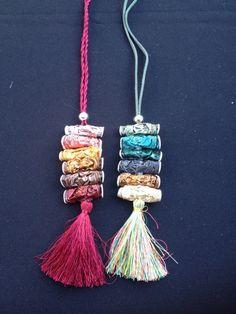Sisters Handmade Creations - Facebook | Reciclado | Pinterest