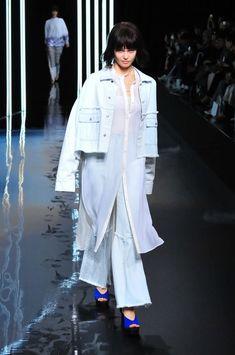 HARE | Amazon Fashion Week TOKYO