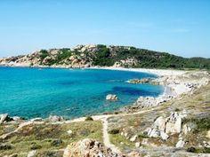 #sardinia #sea #holidays #travel   Find more: http://www.en.luxuryholidaysinsardinia.com/case-vacanza-in-sardegna/migliori-case-vacanze.html