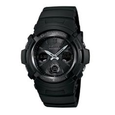 The Comprehensive Guide to the Casio G-Shock ff271d646d