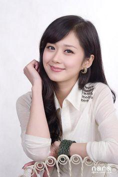 Lý do khiến Jang Na Ra mợ chảnh Jeon Ji Huyn trẻ mãi không già!