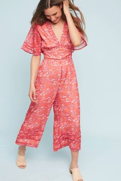 1bf243a60653 286 Best Clothing Items - Overalls and Onsies images in 2019 ...