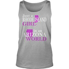 Just a Rhode Island Girl in an Arizona World #gift #ideas #Popular #Everything #Videos #Shop #Animals #pets #Architecture #Art #Cars #motorcycles #Celebrities #DIY #crafts #Design #Education #Entertainment #Food #drink #Gardening #Geek #Hair #beauty #Health #fitness #History #Holidays #events #Home decor #Humor #Illustrations #posters #Kids #parenting #Men #Outdoors #Photography #Products #Quotes #Science #nature #Sports #Tattoos #Technology #Travel #Weddings #Women